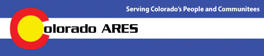 coloares new2